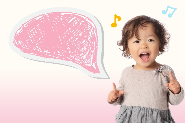 baby-singing01
