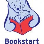 """【特集】イギリスの""""Book Trust""""から伝授!<br>バイリンガル家庭の本の読み方"""