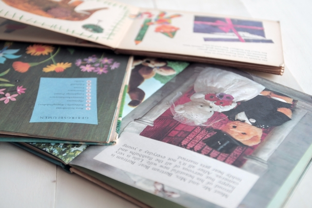 picturebooks01