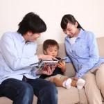 おうち英語のススメ<br>(2)親が世界を広げてあげること