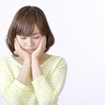 【疑問】英語ができない親はどうする?<br> 子供と一緒に学ぼう!