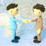 【経験】バイリンガルにしたいの?<br> 英語ができれば良いの?