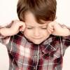 【不安】バイリンガル環境下の子供<br> 2歳なのにまだ話さない