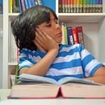 絵本に集中しない赤ちゃんの親必読!<br>興味をもたせる5つの工夫