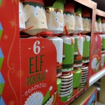【シュール過ぎて笑えない!?】<br> クリスマス・クラッカーのジョーク集