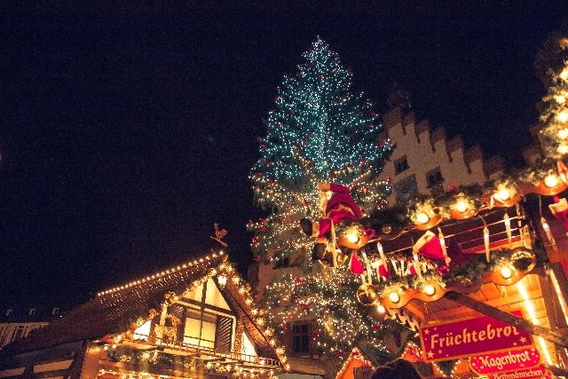 christmasmarket01