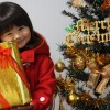 【特集】ツリーの飾りはチョコレート!?<br> イギリス流クリスマス(1)