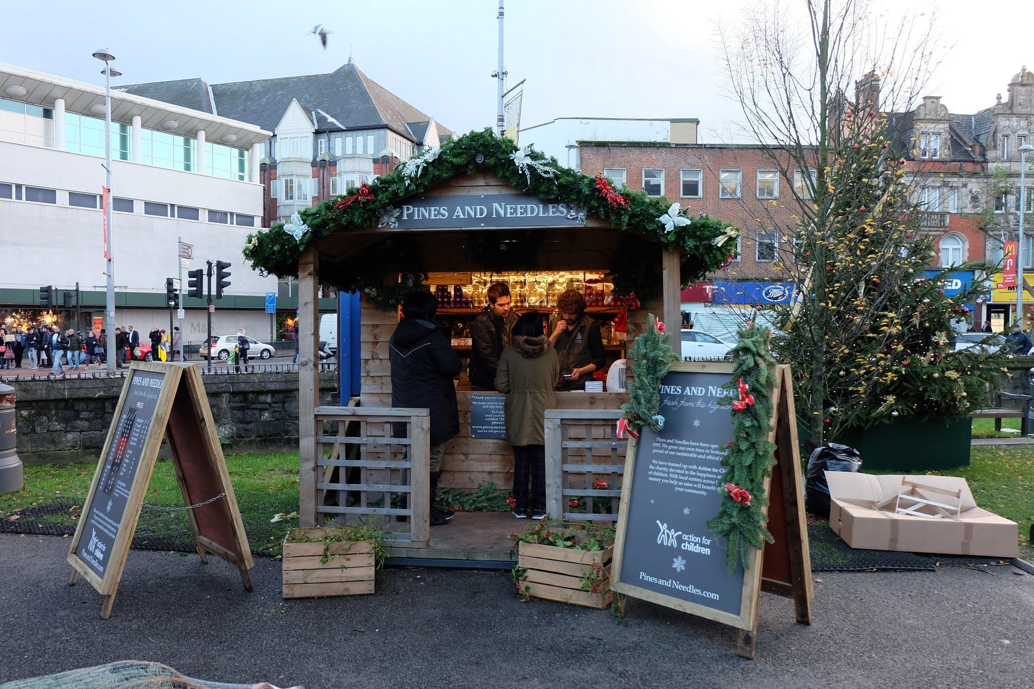 christmastreemarket02