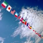 【英語圏よりも日本が最適?】<br> バイリンガルを育てる環境