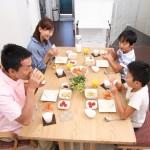 【食事中の英語フレーズ集】<br> 「おかわり!」ってなんて言う?