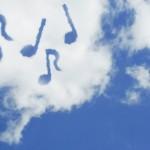 【歌から文章を覚えよう!】<br> 長文が話せるようになる歌 5選!