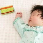 【赤ちゃんの名付けに!】<br> 外国でも通じる日本人の名前 一覧発表!