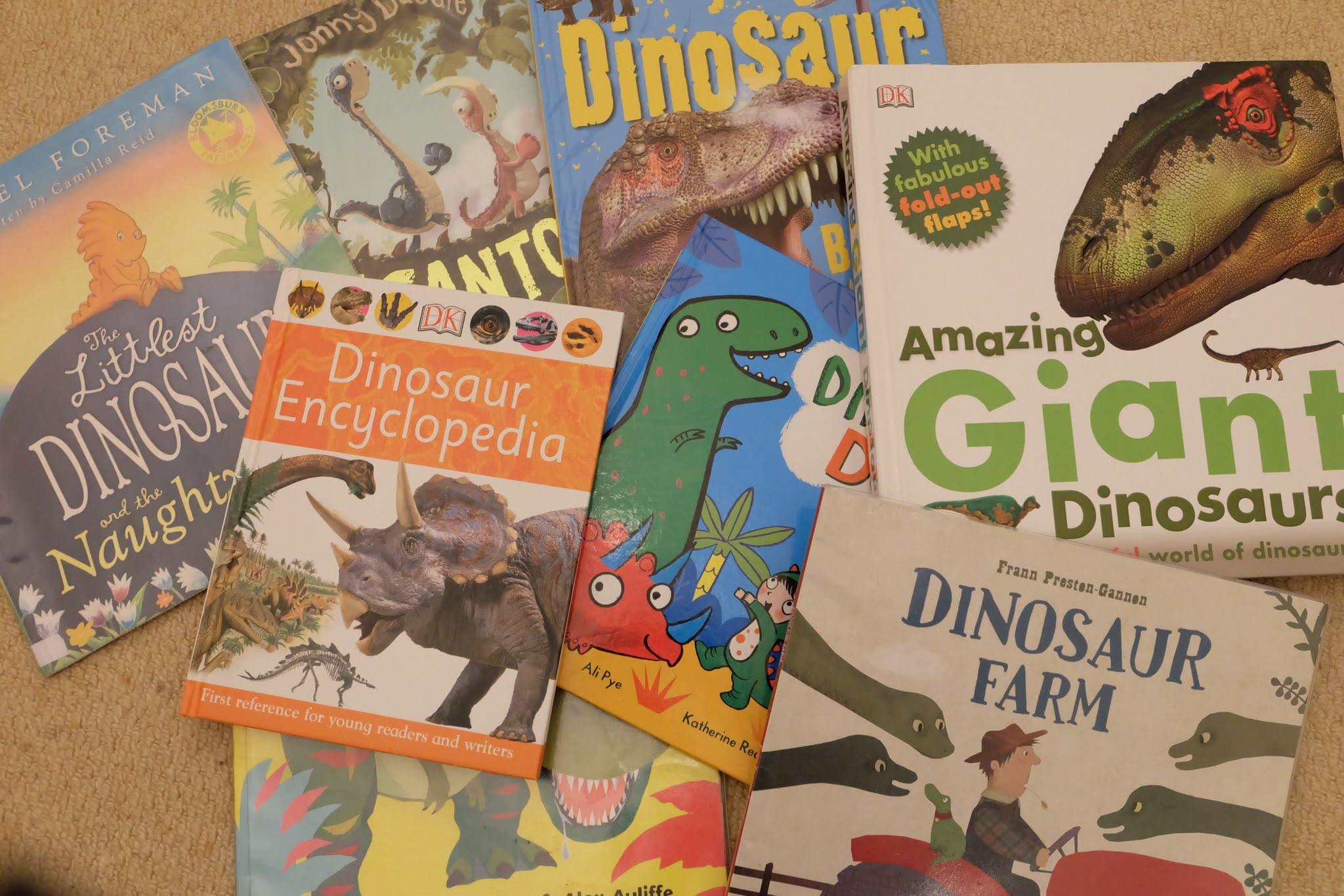 dinosaurbooks01