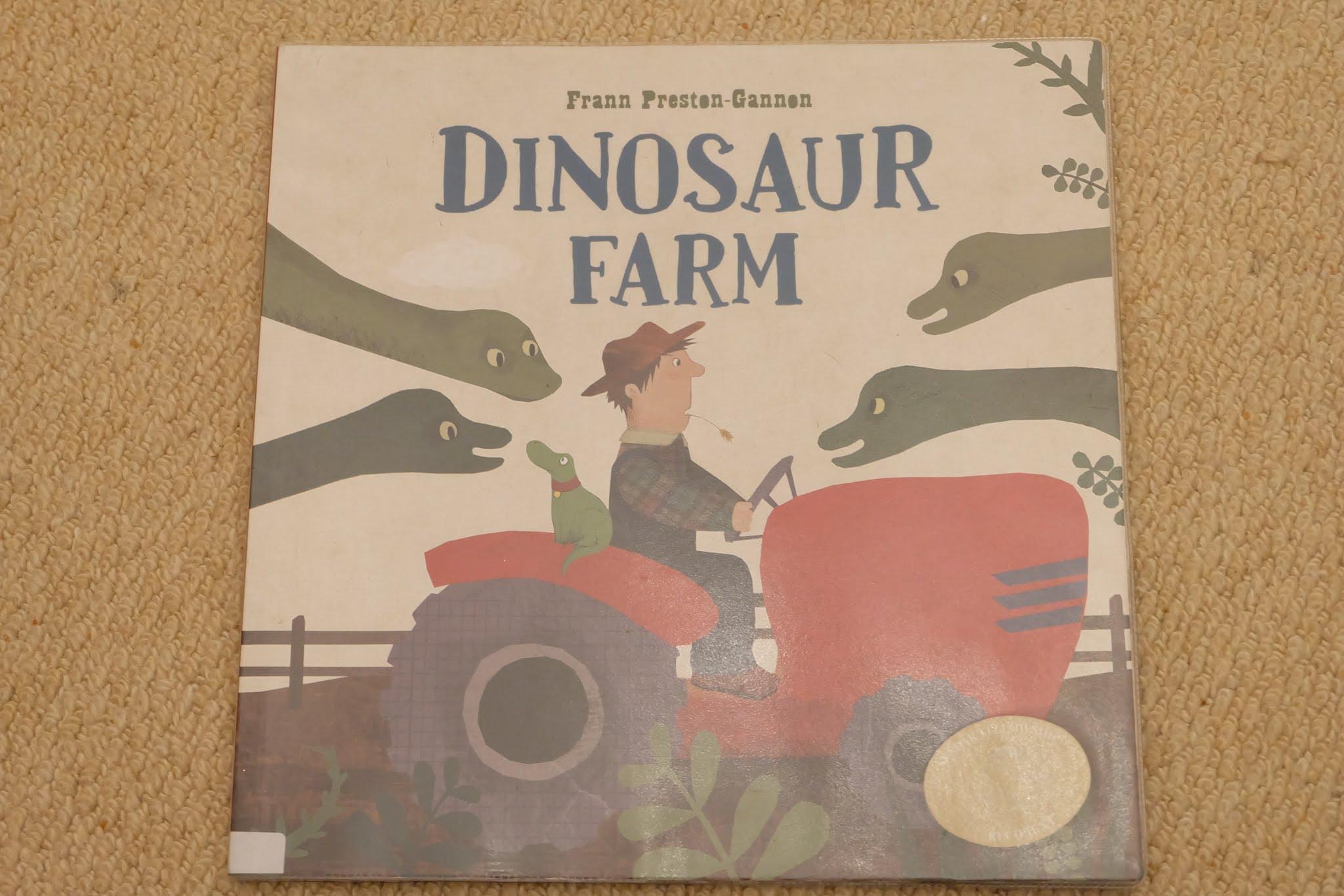 dinosaurfarm01