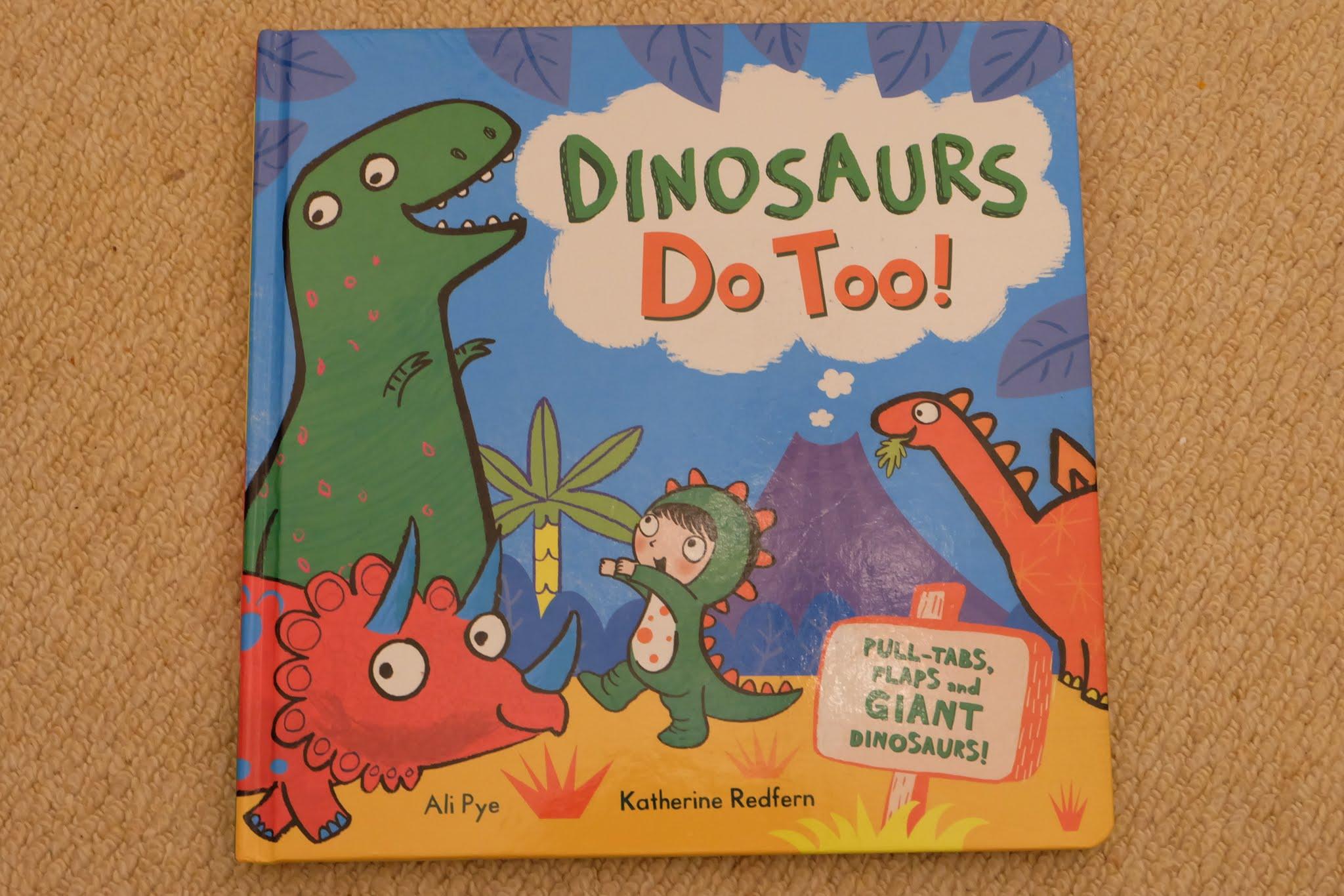dinosaursdotoo01