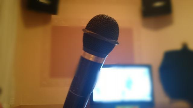 sing01