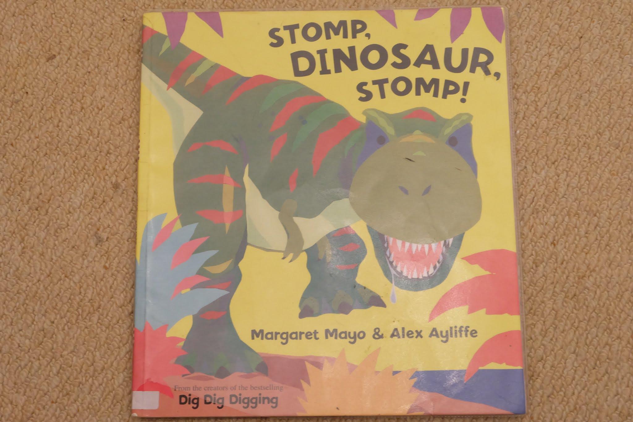 stompdinosaurstomp01