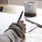 【諦めたくない!】大人の英語力UP↑<br>(2)学習における3つの心構え