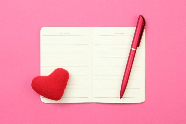 英語 メッセージ バレンタイン