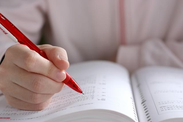 英語教科化 中学受験