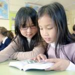 1日10分でも英語を導入!どう変わる?学校の英語教育
