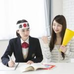 小学校英語教科化により、中学受験では英語教科が導入!