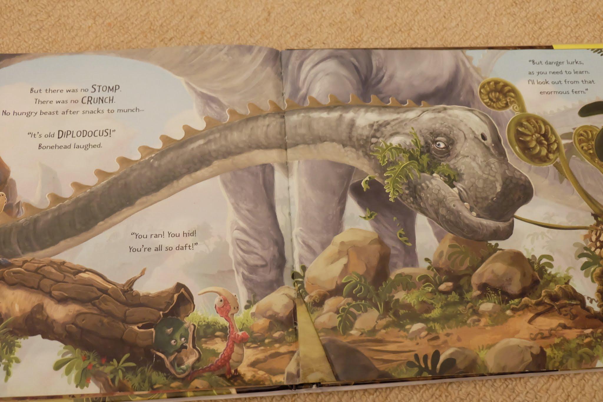 gigantosaurus04