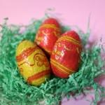 なぜうさぎや卵が登場する!?<br>イースターの意味や語源とは?