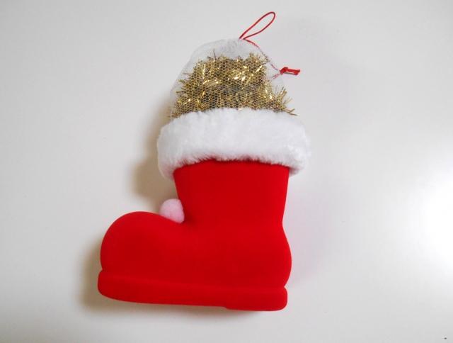 christmasboots01