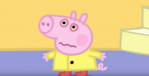 peppapig-georgecatchescold03