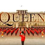 【全文日本語訳!】 <br>エリザベス女王による2016年クリスマスメッセージ