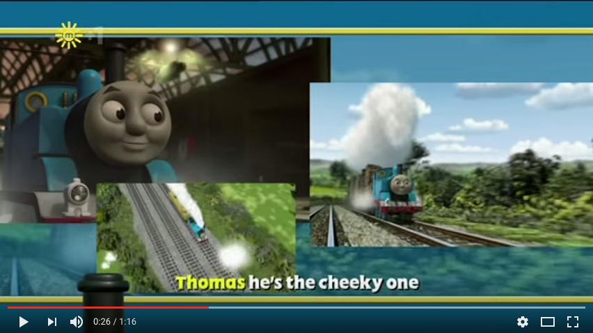 thomas02