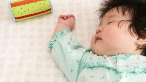 【赤ちゃんの名付けに!】 外国でも通じる日本人の名前 一覧発表!